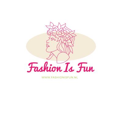 Fashion Is Fun
